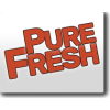PURE_FRESH_brend