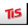 TIS_brend