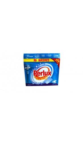 Пластини для прання Perlux 27,6г Fresh Linen