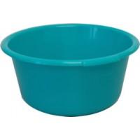 Тазик круглий + мийка для фруктів 4 л.